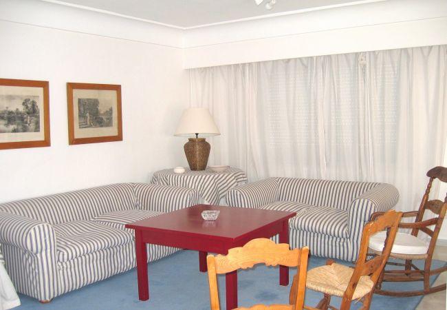 Apartamento en Marbella - 2 KEA