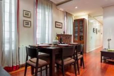 Apartamento en Madrid - 1MB Chueca1