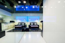 Apartamento en Madrid - Apartamento Deluxe en la zona más...