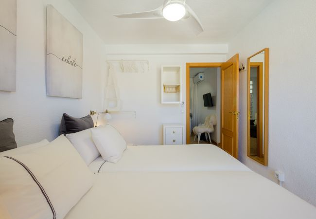 Apartamento en Aravaca  - Tu casa renovada en Aravaca (Hospitales Zarzuela y NISA)