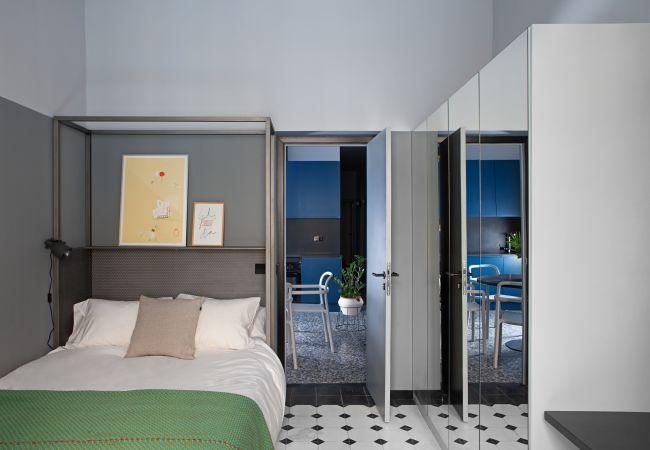 Alquiler por habitaciones en Madrid - Magnífica habitación cerca a Chueca 2