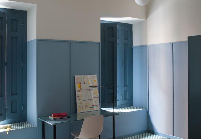 Alquiler por habitaciones en Madrid - Magnífica habitación cerca a Chueca 1